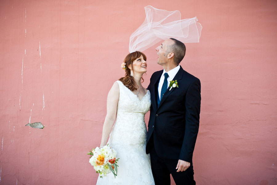 A Touch Of The Past In This La Purisima Mission Rustic California Wedding   Photograph by Kelsey Crews Photo