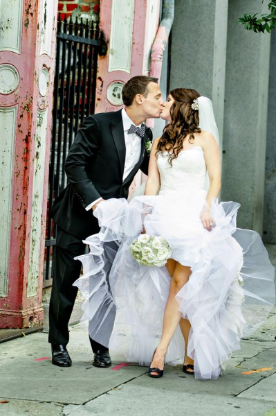 New_Orleans_St_Patricks_Church_Wedding_Mark_Eric_Weddings_27-rv