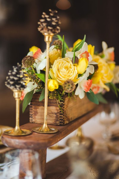 Vintage_Rustic_Wedding_Les_Chalets_Du_Grand_Duc_Sonia_Bourdon_Photography_34-lv