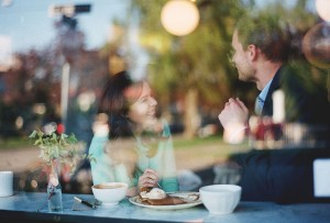 Coffee_Date_Engagement_Session_Le_Marché_St.George_Nadia_Hung_Photography_1-h