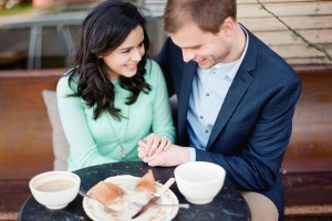Coffee_Date_Engagement_Session_Le_Marché_St.George_Nadia_Hung_Photography_12-h