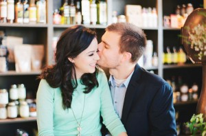 Coffee_Date_Engagement_Session_Le_Marché_St.George_Nadia_Hung_Photography_2-h