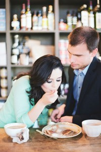 Coffee_Date_Engagement_Session_Le_Marché_St.George_Nadia_Hung_Photography_3-lv
