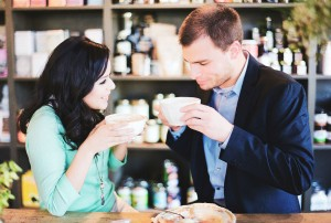 Coffee_Date_Engagement_Session_Le_Marché_St.George_Nadia_Hung_Photography_6-h