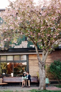 Coffee_Date_Engagement_Session_Le_Marché_St.George_Nadia_Hung_Photography_7-v