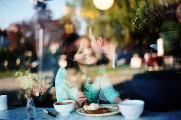 Coffee_Date_Engagement_Session_Le_Marché_St.George_Nadia_Hung_Photography_8-h