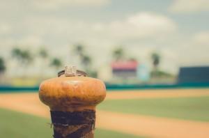 Surprise_Baseball_Proposal_Luna_Bella_Photography_1-h