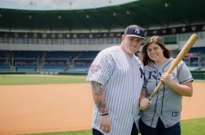 Surprise_Baseball_Proposal_Luna_Bella_Photography_10-h