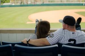 Surprise_Baseball_Proposal_Luna_Bella_Photography_12-h