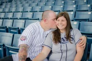 Surprise_Baseball_Proposal_Luna_Bella_Photography_17-h