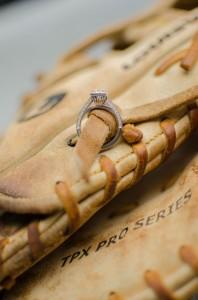 Surprise_Baseball_Proposal_Luna_Bella_Photography_18-rv