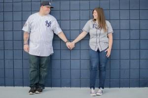 Surprise_Baseball_Proposal_Luna_Bella_Photography_20-h