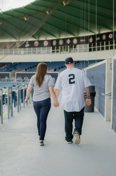 Surprise_Baseball_Proposal_Luna_Bella_Photography_21-v