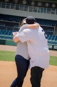 Surprise_Baseball_Proposal_Luna_Bella_Photography_3-lv