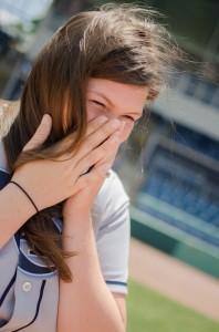 Surprise_Baseball_Proposal_Luna_Bella_Photography_3-rv