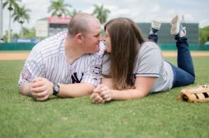 Surprise_Baseball_Proposal_Luna_Bella_Photography_5-h