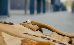 Surprise_Baseball_Proposal_Luna_Bella_Photography_7-h