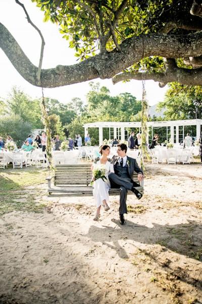 Eclectic Pensacola Barkley House Wedding Jordan Burch Photography (22)