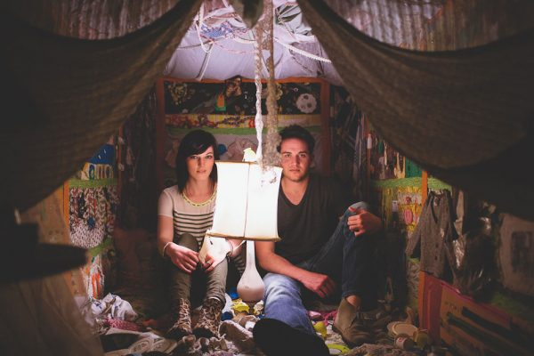 Eclectic_Artist_Inspired_Elsewhere_Museum_Engagement_Session_Blest_Photography_12-h