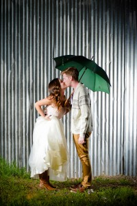 Make It Rain Glitter Engagement Session Elevate Photography (10)