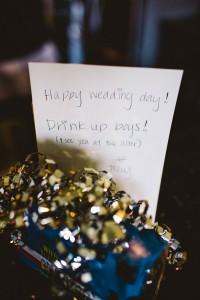 Modern_Chevron_Coral_Wedding_CAM_Raleigh_Carolyn_Scott_Photography_12-lv