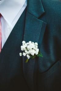 Modern_Chevron_Coral_Wedding_CAM_Raleigh_Carolyn_Scott_Photography_18-rv