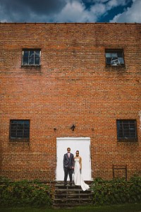 Modern_Chevron_Coral_Wedding_CAM_Raleigh_Carolyn_Scott_Photography_22-rv