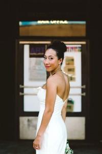 Modern_Chevron_Coral_Wedding_CAM_Raleigh_Carolyn_Scott_Photography_29-lv