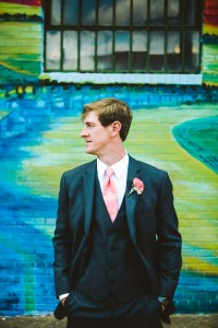 Modern_Chevron_Coral_Wedding_CAM_Raleigh_Carolyn_Scott_Photography_29-rv