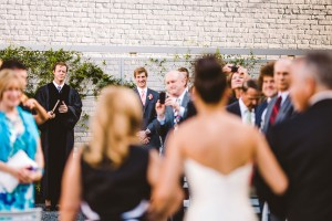 Modern_Chevron_Coral_Wedding_CAM_Raleigh_Carolyn_Scott_Photography_31-h