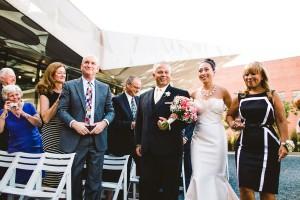 Modern_Chevron_Coral_Wedding_CAM_Raleigh_Carolyn_Scott_Photography_32-h