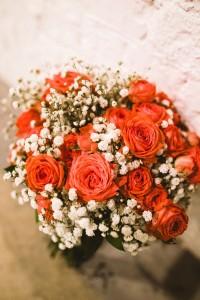 Modern_Chevron_Coral_Wedding_CAM_Raleigh_Carolyn_Scott_Photography_33-rv