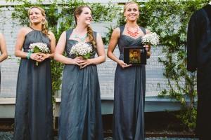 Modern_Chevron_Coral_Wedding_CAM_Raleigh_Carolyn_Scott_Photography_36-h