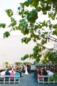 Modern_Chevron_Coral_Wedding_CAM_Raleigh_Carolyn_Scott_Photography_37-v