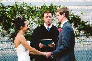 Modern_Chevron_Coral_Wedding_CAM_Raleigh_Carolyn_Scott_Photography_39-h