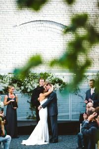 Modern_Chevron_Coral_Wedding_CAM_Raleigh_Carolyn_Scott_Photography_40-v