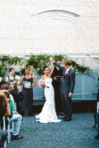 Modern_Chevron_Coral_Wedding_CAM_Raleigh_Carolyn_Scott_Photography_43-v