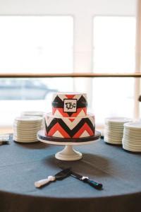 Modern_Chevron_Coral_Wedding_CAM_Raleigh_Carolyn_Scott_Photography_44-lv