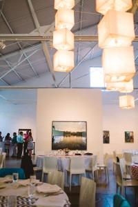 Modern_Chevron_Coral_Wedding_CAM_Raleigh_Carolyn_Scott_Photography_44-rv