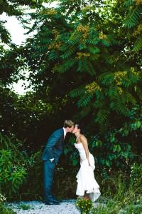 Modern_Chevron_Coral_Wedding_CAM_Raleigh_Carolyn_Scott_Photography_47-lv