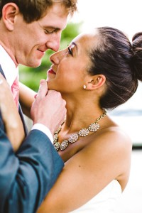 Modern_Chevron_Coral_Wedding_CAM_Raleigh_Carolyn_Scott_Photography_47-rv