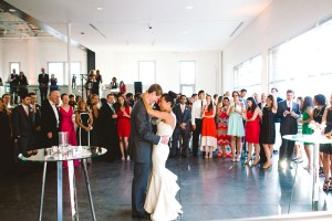 Modern_Chevron_Coral_Wedding_CAM_Raleigh_Carolyn_Scott_Photography_48-h