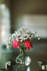 Modern_Chevron_Coral_Wedding_CAM_Raleigh_Carolyn_Scott_Photography_5-lv