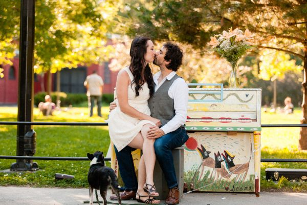 Sing_for_Hope_NYC_Parks_Musician_Engagement_Session_Casey_Fatchett_Photography_1-h