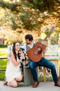 Sing_for_Hope_NYC_Parks_Musician_Engagement_Session_Casey_Fatchett_Photography_10-rv
