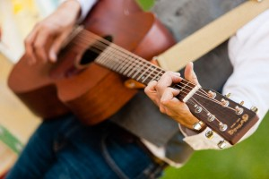 Sing_for_Hope_NYC_Parks_Musician_Engagement_Session_Casey_Fatchett_Photography_11-h