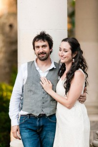 Sing_for_Hope_NYC_Parks_Musician_Engagement_Session_Casey_Fatchett_Photography_13-v