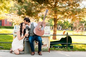 Sing_for_Hope_NYC_Parks_Musician_Engagement_Session_Casey_Fatchett_Photography_14-h