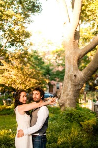 Sing_for_Hope_NYC_Parks_Musician_Engagement_Session_Casey_Fatchett_Photography_15-rv