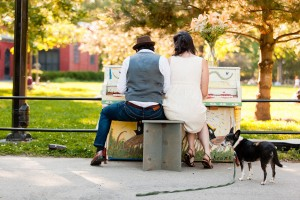 Sing_for_Hope_NYC_Parks_Musician_Engagement_Session_Casey_Fatchett_Photography_16-h